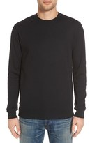 Nike Men's Sb Thermal T-Shirt
