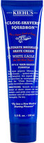 Kiehl's Men's Ultimate Brushless Shave Cream - White Eagle