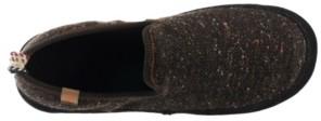 Acorn Women's Lightweight Bristol Loafer Slipper Women's Shoes