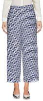 Hanita 3/4-length trousers