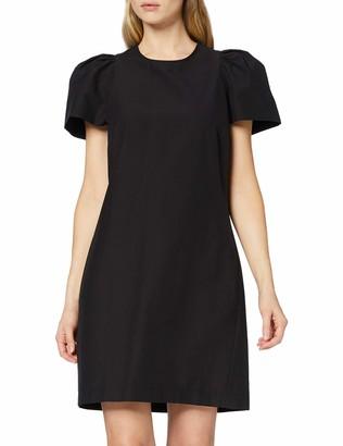 Find. Amazon Brand Women's Mini Satin Dress