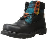 Caterpillar Women's Colorado Wool Work Boot