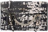 Coccinelle Handbags - Item 45363682