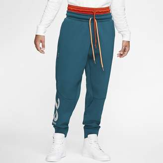 Nike Fleece Pants Jordan 23 Engineered
