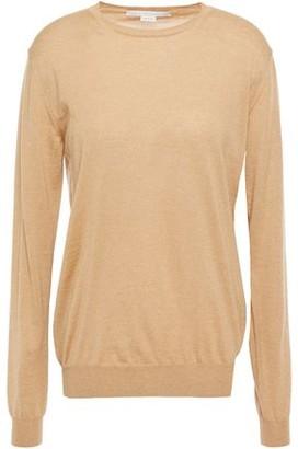 Stella McCartney Wool Sweater