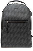 Christian Dior Canvas 'darklight' Backpack