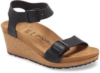 papillio sandals sale