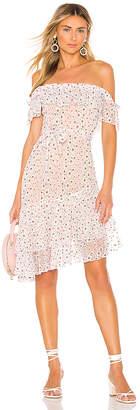 Tularosa Juno Dress