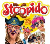 Very Stoopido