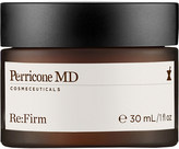 N.V. Perricone Re:firm face treatment 30ml