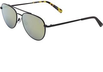 Hype Pilot Sunglasses Multi