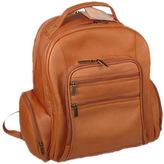 David King 349 Oversize Laptop Backpack