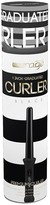Cortex USA Hair Rage Premium Curlers - Black