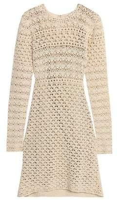 MICHAEL Michael Kors Short dress