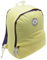 Converse 4a5033 Backpack