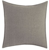 Tommy Bahama Nador Palm Embroidered Accent Pillow