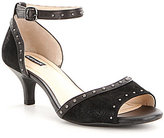 Alex Marie Nayelli Pumps