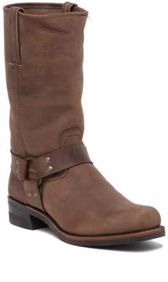 Frye Harness Boot - Wide Width Available