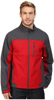 Free Country Softshell Color Block