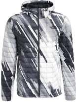 The North Face Thermoball Winter Jacket Royal Blue