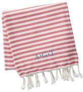 Turkish Striped Wrap