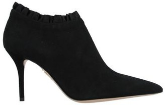 Charlotte Olympia Bootie