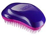 Tangle Teezer Brush (purple)