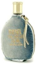 Diesel NEW Fuel for Life Denim Collection Femme EDT Spray 75ml Perfume