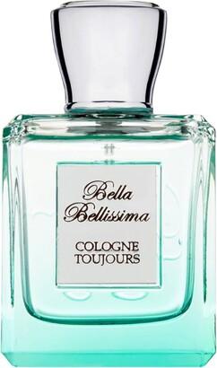 bellissima perfume price