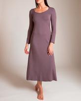 Grazia'Lliani T421 Alfreda Long Gown