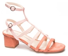 Chinese Laundry Monroe Women's Dress Sandals Women's Shoes
