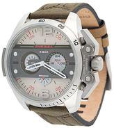 Diesel 'DZ4389' watch