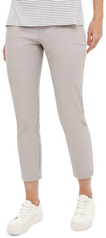Phase Eight Isla Crop Trousers