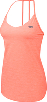 Running Bare Fantasia Workout Tank