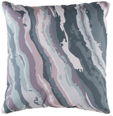 Surya Textures Indoor/Outdoor Pillow
