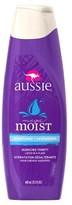 Aussie Mega Moist Conditioner - 13.5 oz