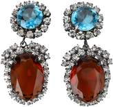 Kenneth Jay Lane Earrings - Item 50197278