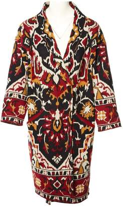 N. Moonchild \N Burgundy Other Knitwear