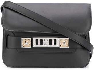 Proenza Schouler mini PS11 crossbody bag