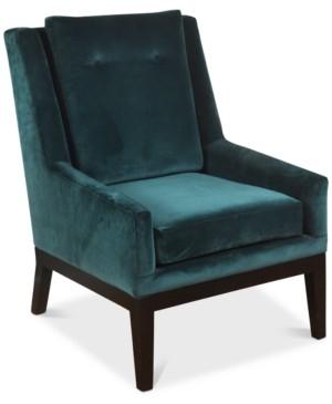 Stylecraft Eema Lounge Chair
