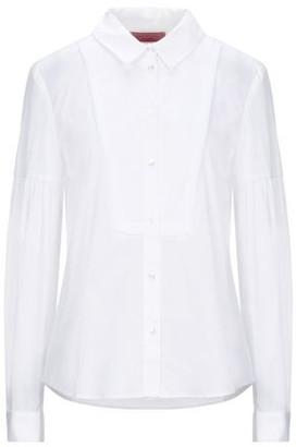 Max & Co. Shirt