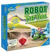 Think Fun Robot Turtles Educational Game