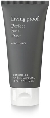Living Proof Perfect hair Day (PhD) Conditioner (Travel Size)