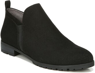 Dr. Scholl's Rollin Ankle Boot