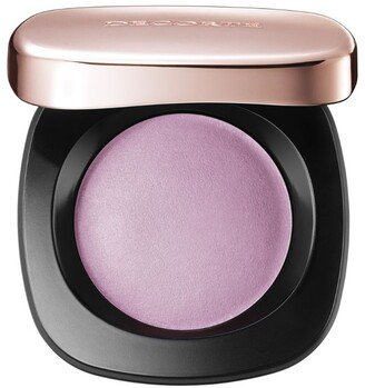 Decorté Cream Blush Moisturising Cheek Glow