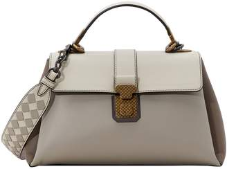 Bottega Veneta Small Piazza handbag