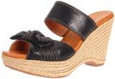 Naya Women's Colette Wedge Sandal