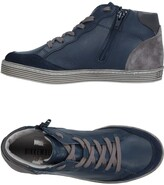 Bikkembergs High-tops & sneakers - Item 11209037