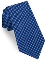 Ted Baker Men's Delicate Neat Silk Tie