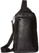 Tumi Harrison - Emerson Sling Sling Handbags